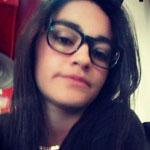 Paola Garativo