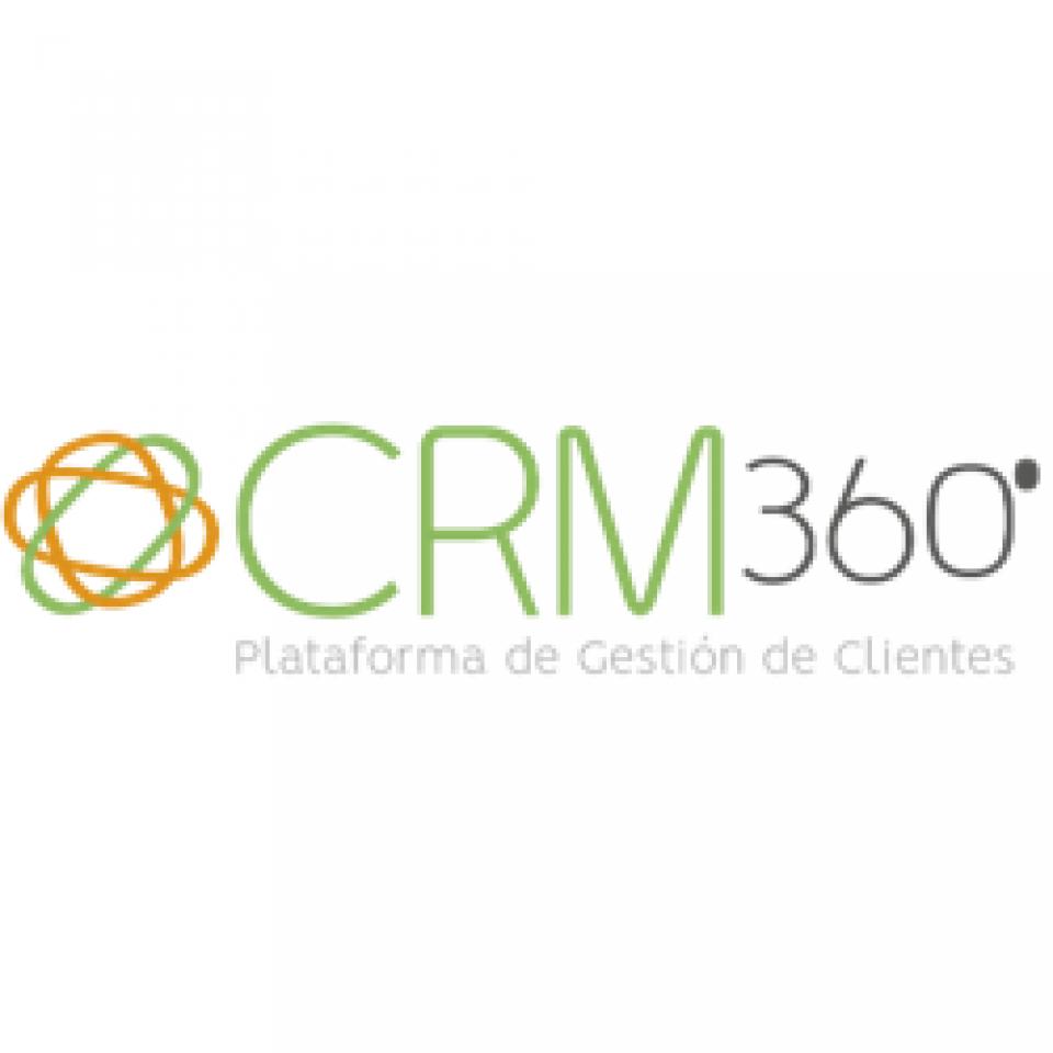 CRM 360