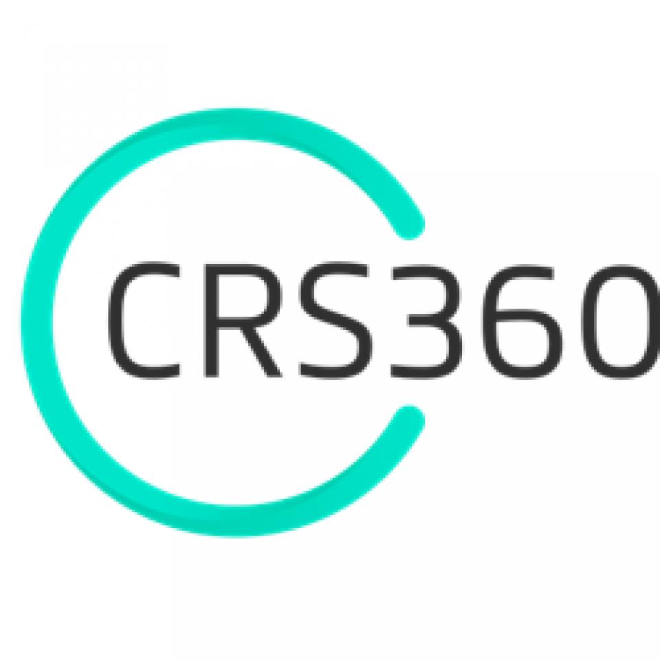 CRS 360