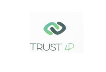 TRUSH 4P